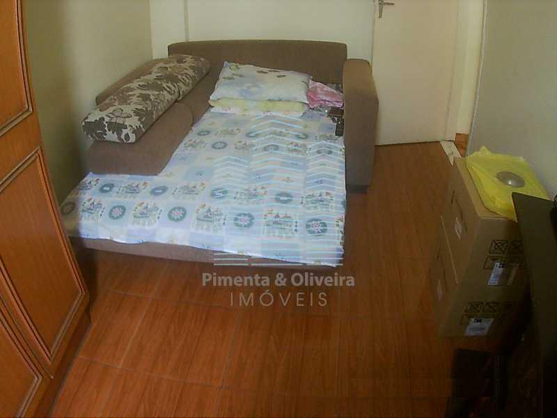 20160204001233_2_0 - apartamento. Taquara Jacarepaguá. - POAP20738 - 8