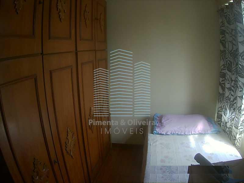 20160204001248_2_0 - apartamento. Taquara Jacarepaguá. - POAP20738 - 9
