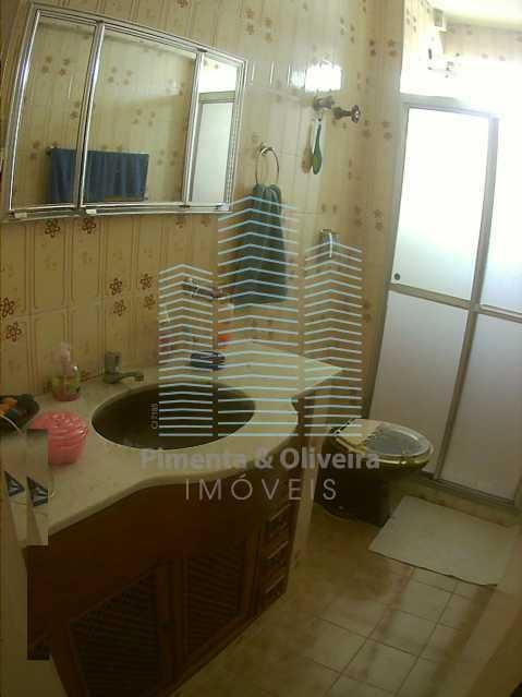 20160204001321_2_0 - apartamento. Taquara Jacarepaguá. - POAP20738 - 11