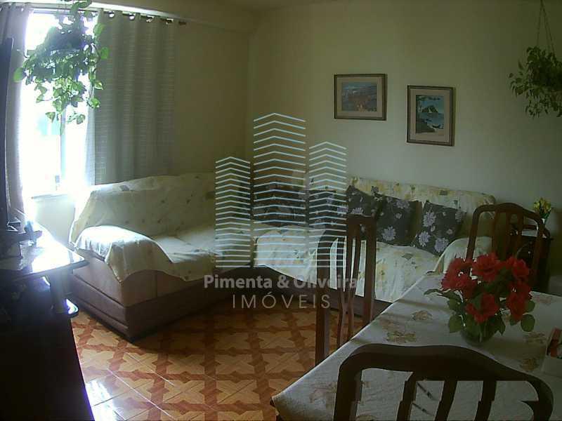 20160204001415_2_0 - apartamento. Taquara Jacarepaguá. - POAP20738 - 1
