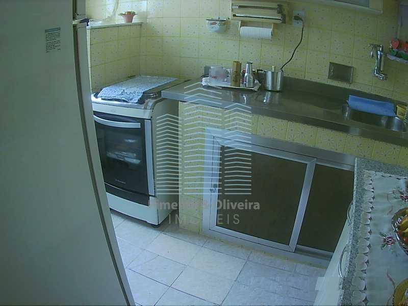 20160204001440_2_0 - apartamento. Taquara Jacarepaguá. - POAP20738 - 15