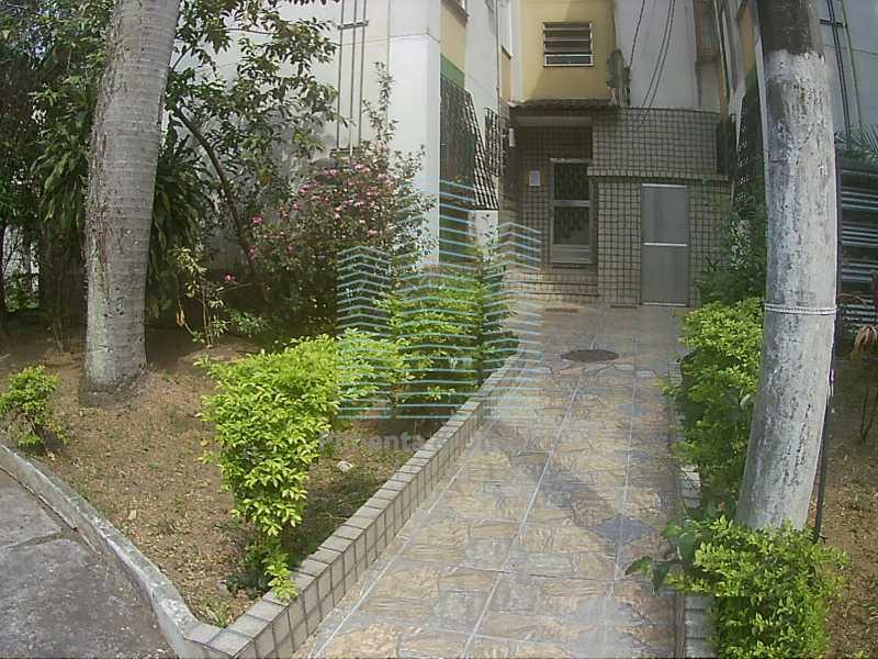 20160204001620_2_0 - apartamento. Taquara Jacarepaguá. - POAP20738 - 19
