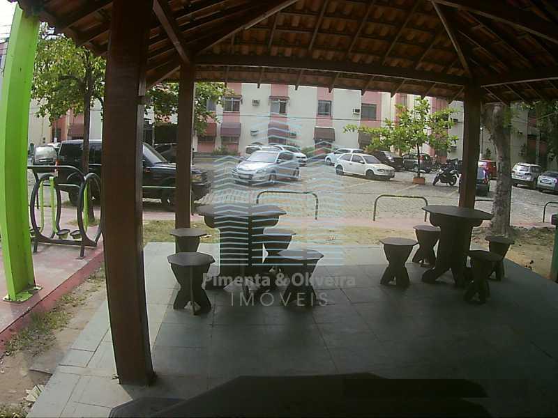 20160204001729_2_0 - apartamento. Taquara Jacarepaguá. - POAP20738 - 21