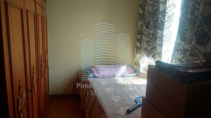 IMG_20200917_100317067_HDR - apartamento. Taquara Jacarepaguá. - POAP20738 - 10