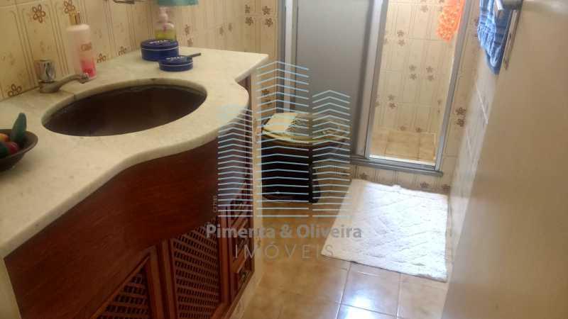 IMG_20200917_100350112_HDR - apartamento. Taquara Jacarepaguá. - POAP20738 - 12