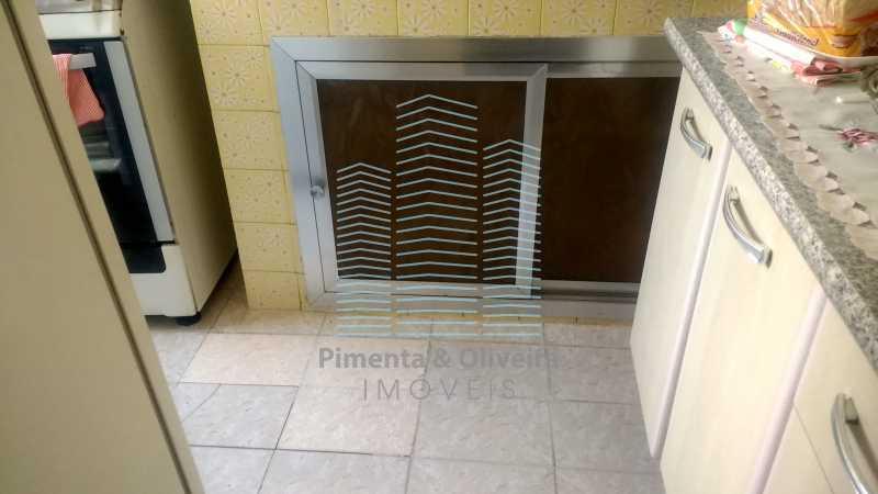 IMG_20200917_100407834_HDR - apartamento. Taquara Jacarepaguá. - POAP20738 - 16