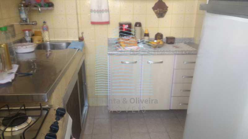 IMG_20200917_100419540_HDR - apartamento. Taquara Jacarepaguá. - POAP20738 - 17