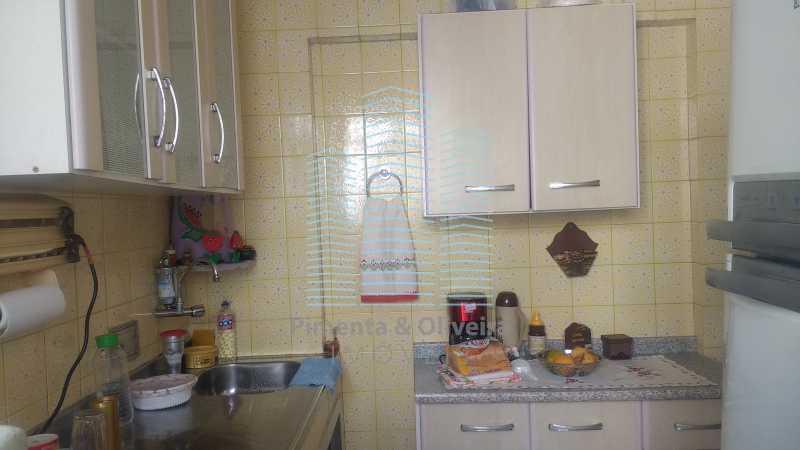 IMG_20200917_100423675_HDR - apartamento. Taquara Jacarepaguá. - POAP20738 - 14
