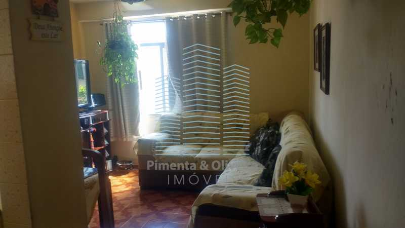 IMG_20200917_100449701_HDR - apartamento. Taquara Jacarepaguá. - POAP20738 - 4