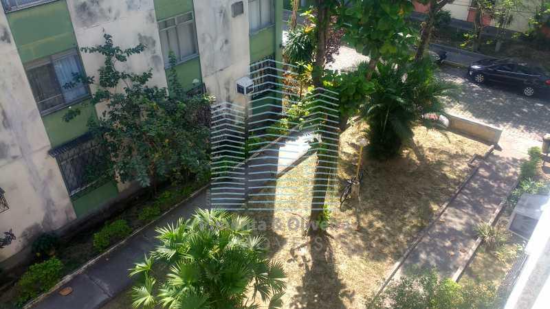 IMG_20200917_100539293_HDR - apartamento. Taquara Jacarepaguá. - POAP20738 - 5