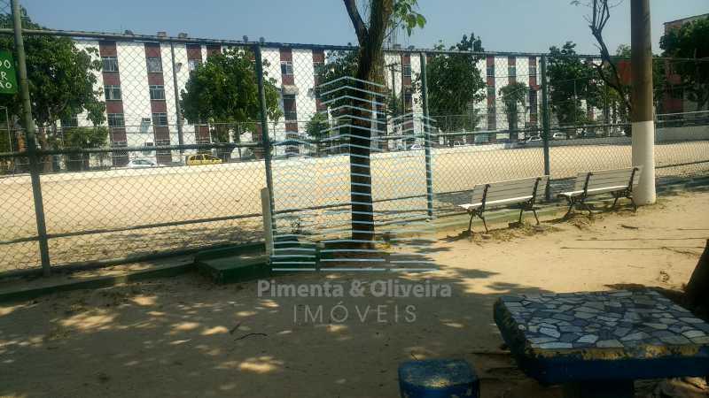 IMG_20200917_103023393_HDR - apartamento. Taquara Jacarepaguá. - POAP20738 - 28