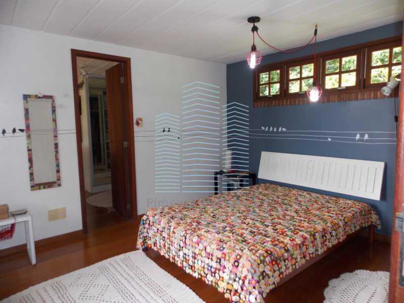 14 - Casa. Itanhangá - POCN20039 - 15