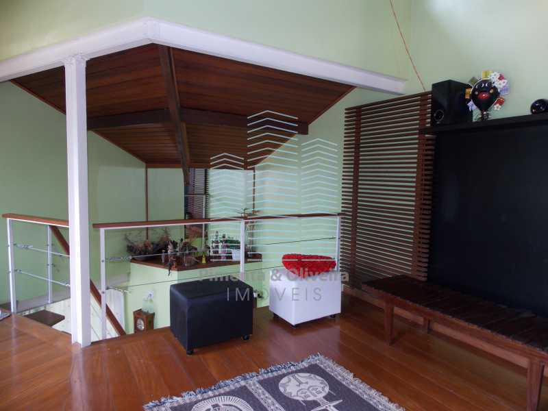 11 - Casa. Itanhangá - POCN20039 - 12
