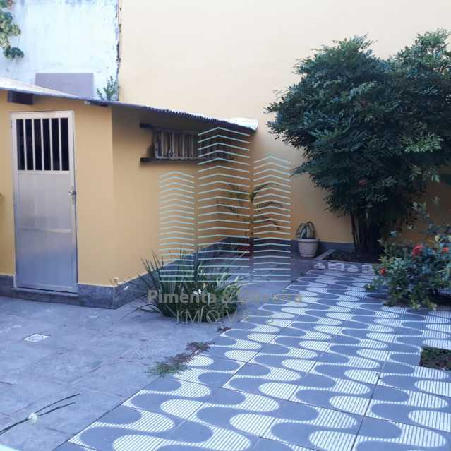 27 - Casa. Anil Jacarepaguá. - POCN30166 - 28