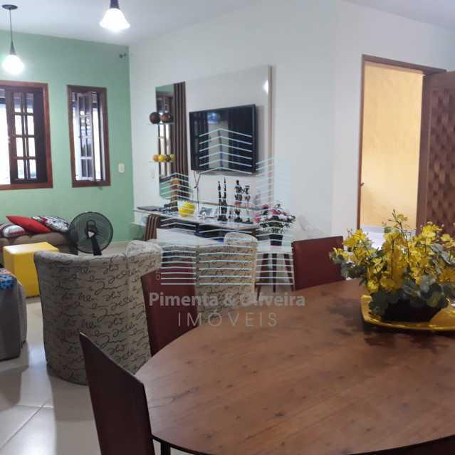 09 - Casa. Anil Jacarepaguá. - POCN30166 - 7