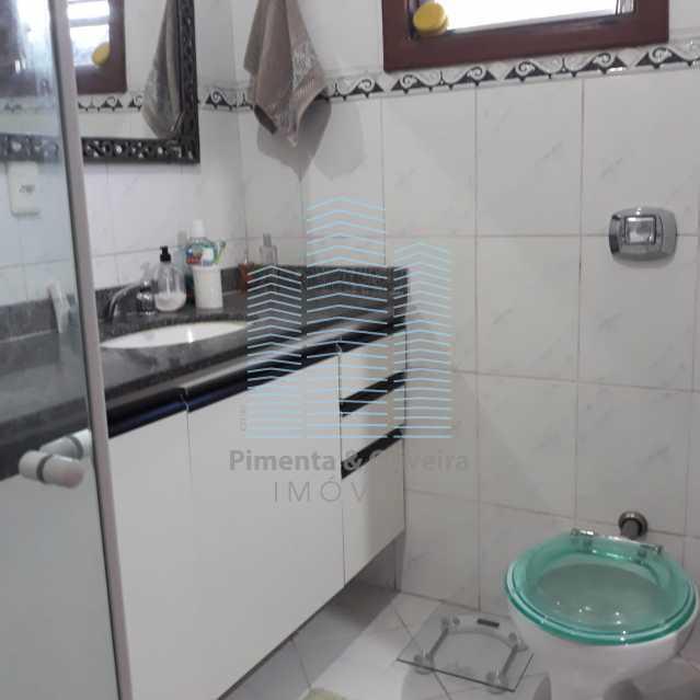 21 - Casa. Anil Jacarepaguá. - POCN30166 - 22