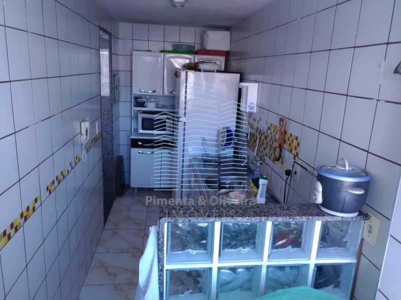 08 - Apartamento. Madureira. - POAP20763 - 9