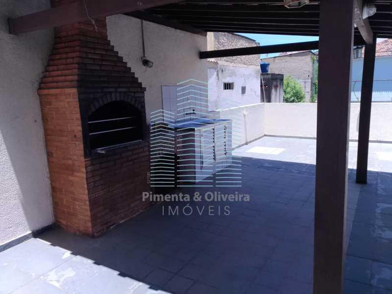 17 - Apartamento. Madureira. - POAP20763 - 18