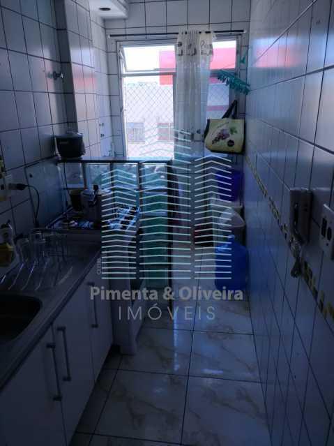 09 - Apartamento. Madureira. - POAP20763 - 10