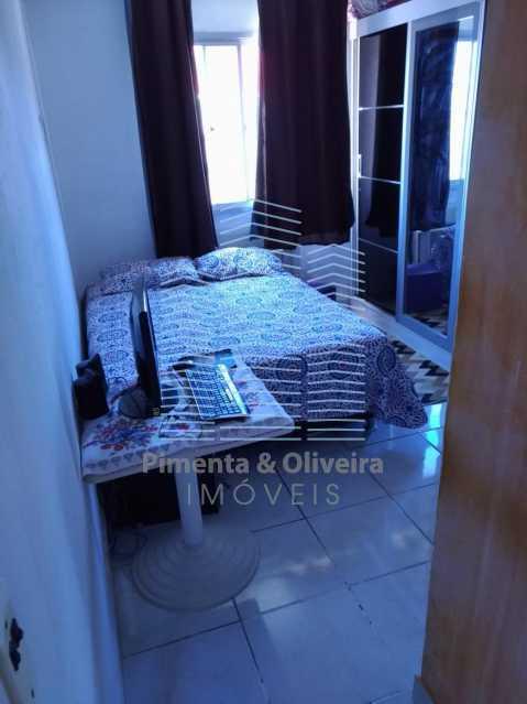 04 - Apartamento. Madureira. - POAP20763 - 5