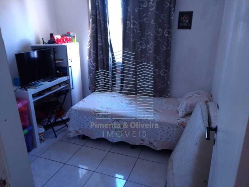 07 - Apartamento. Madureira. - POAP20763 - 8