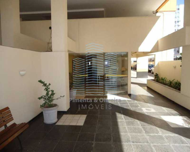 19 - Apartamento. Madureira. - POAP20763 - 20