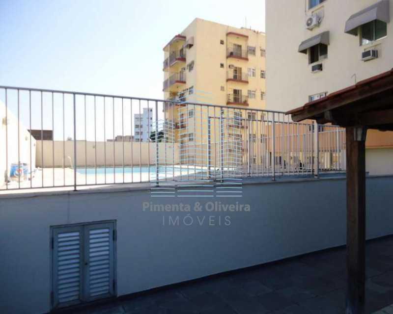 16 - Apartamento. Madureira. - POAP20763 - 17