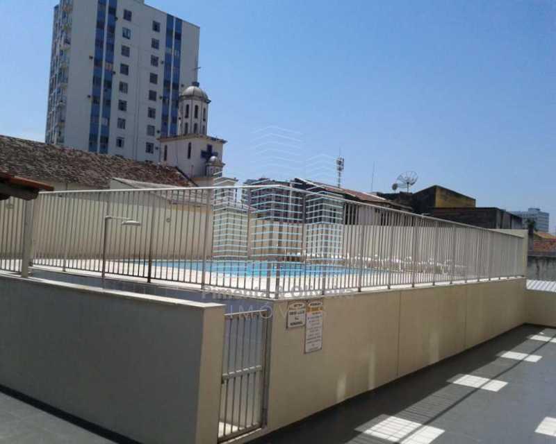 15 - Apartamento. Madureira. - POAP20763 - 16