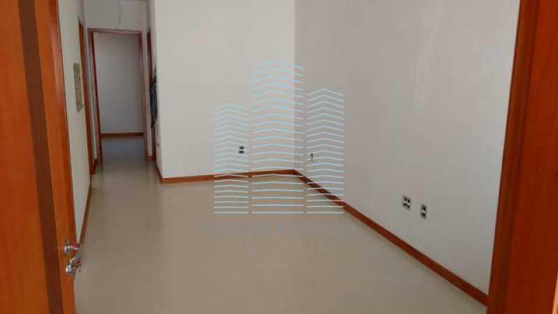 08 - Casa linear. Taquara Jacarepaguá. - POCN20040 - 9