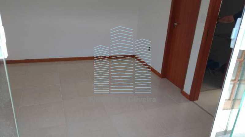 13 - Casa linear. Taquara Jacarepaguá. - POCN20040 - 14