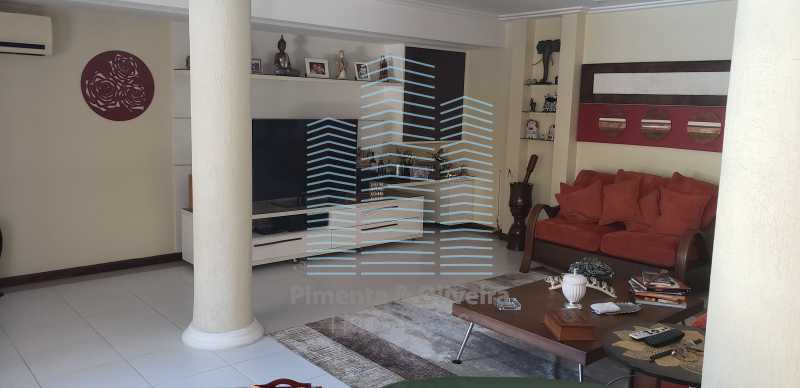 04 - Casa em Condomínio 5 quartos à venda Anil, Rio de Janeiro - R$ 2.100.000 - POCN50032 - 4