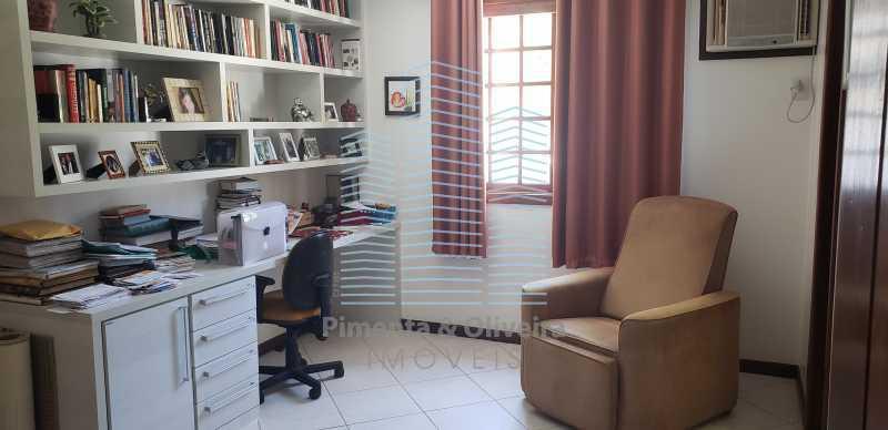 14 - Casa em Condomínio 5 quartos à venda Anil, Rio de Janeiro - R$ 2.100.000 - POCN50032 - 12