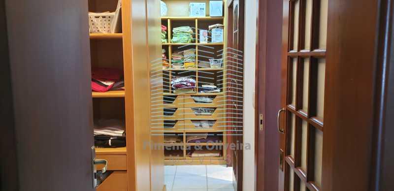 19 - Casa em Condomínio 5 quartos à venda Anil, Rio de Janeiro - R$ 2.100.000 - POCN50032 - 16