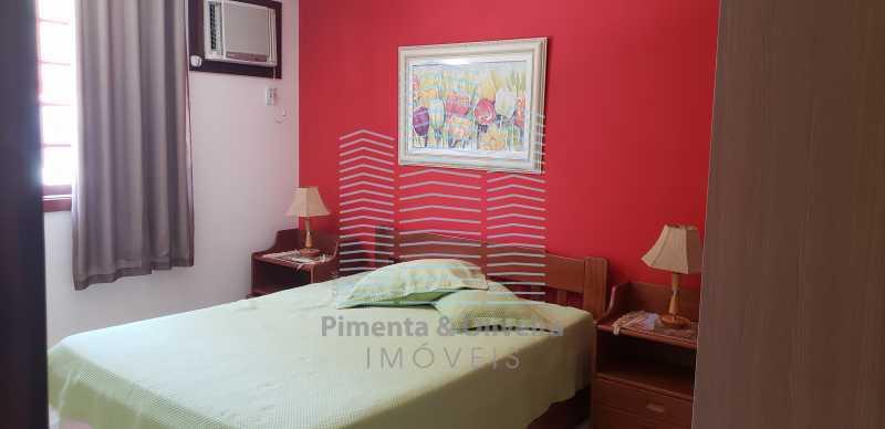 25 - Casa em Condomínio 5 quartos à venda Anil, Rio de Janeiro - R$ 2.100.000 - POCN50032 - 21