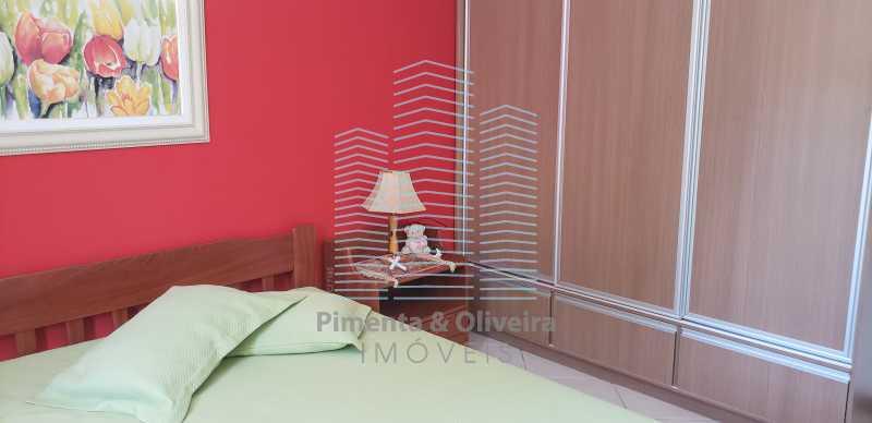 26 - Casa em Condomínio 5 quartos à venda Anil, Rio de Janeiro - R$ 2.100.000 - POCN50032 - 22