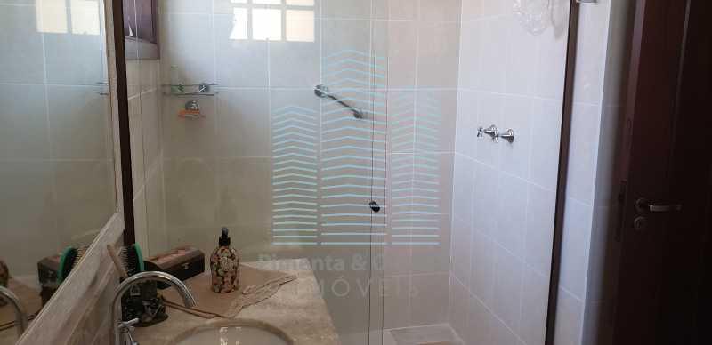 27 - Casa em Condomínio 5 quartos à venda Anil, Rio de Janeiro - R$ 2.100.000 - POCN50032 - 23