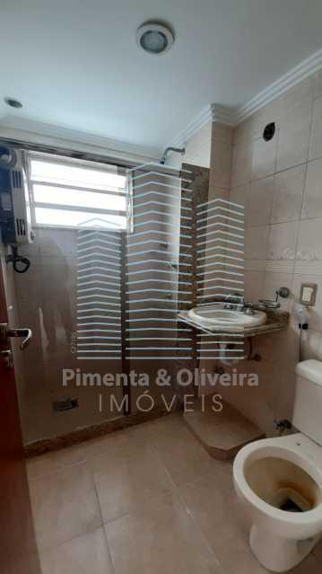 17 - Apartamento. Pechincha Jacarepaguá. - POAP20774 - 18