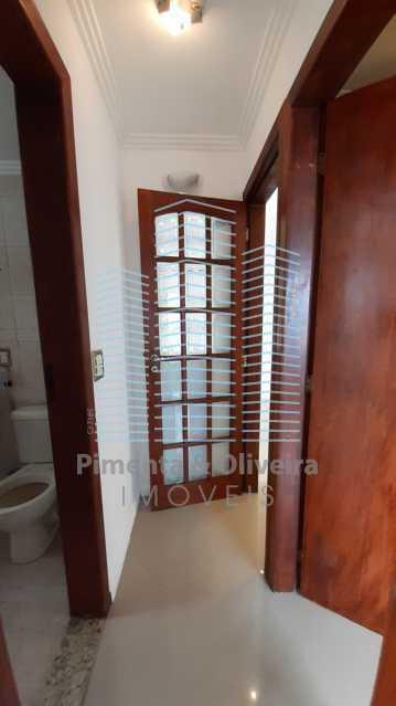 05 - Apartamento. Pechincha Jacarepaguá. - POAP20774 - 6