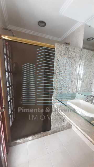 13 - Apartamento. Pechincha Jacarepaguá. - POAP20774 - 14