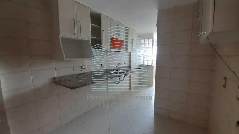 18 - Apartamento. Pechincha Jacarepaguá. - POAP20774 - 19