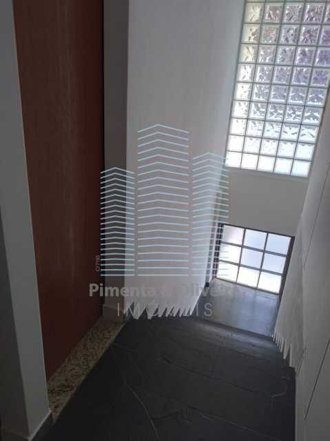 10 - Casa. Tanque Jacarepaguá. - POCN30173 - 11