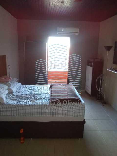 19 - 2 casas + um Loft. Taquara Jacarepaguá. - POCN40118 - 20