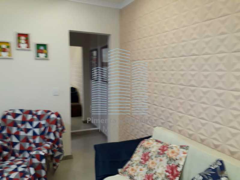 03 - Casa. Taquara Jacarepaguá. - POCN30174 - 4