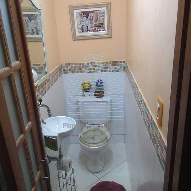 07 - Apartamento. Itanhangá - POAP20794 - 8