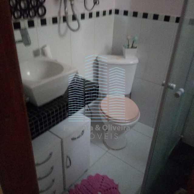 05 - Apartamento. Itanhangá - POAP20794 - 6