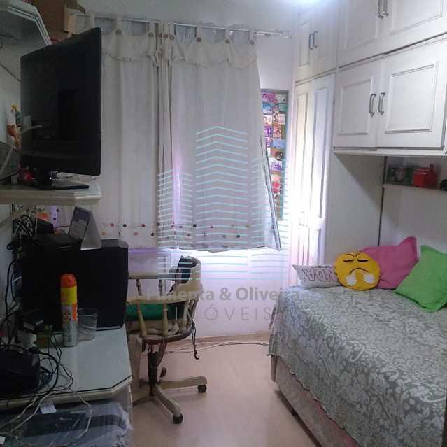 06 - Apartamento. Itanhangá - POAP20794 - 7