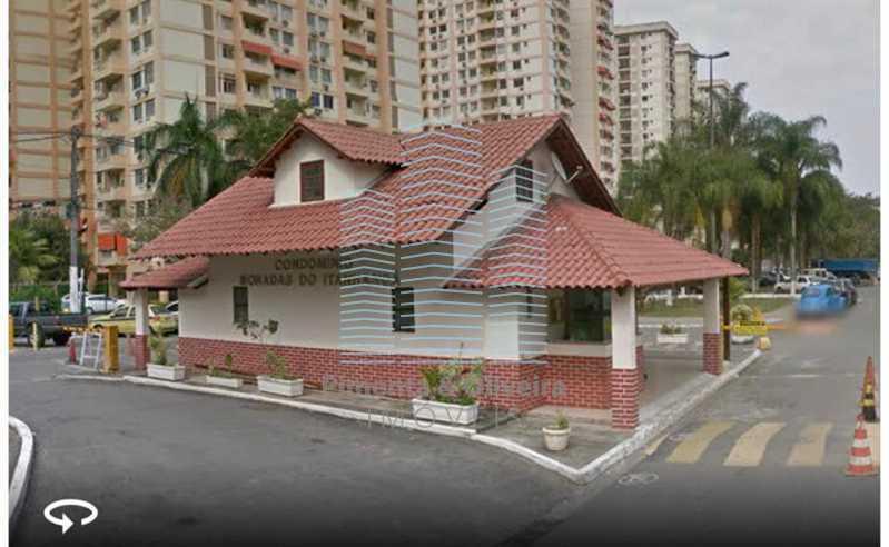 14 - Apartamento. Itanhangá - POAP20794 - 15