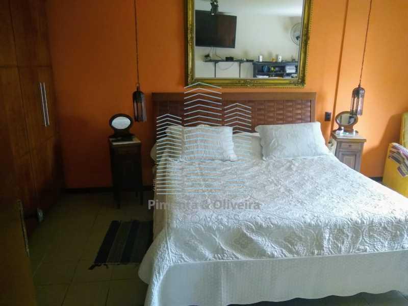 04 - Apartamento. Itanhangá - POCN30175 - 6