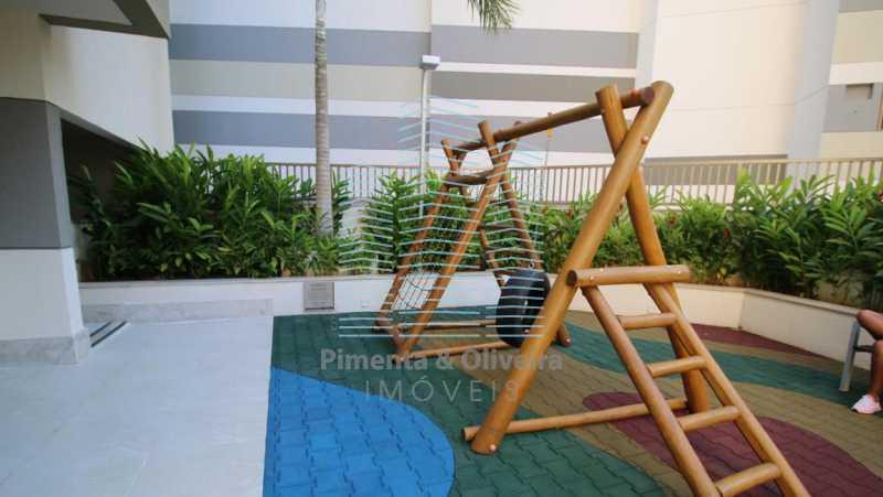 06 - Apartamento 2 quartos à venda Pechincha, Rio de Janeiro - R$ 340.000 - POAP20796 - 7