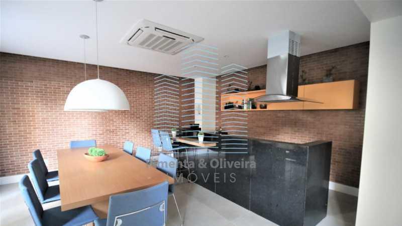 07 - Apartamento 2 quartos à venda Pechincha, Rio de Janeiro - R$ 340.000 - POAP20796 - 8